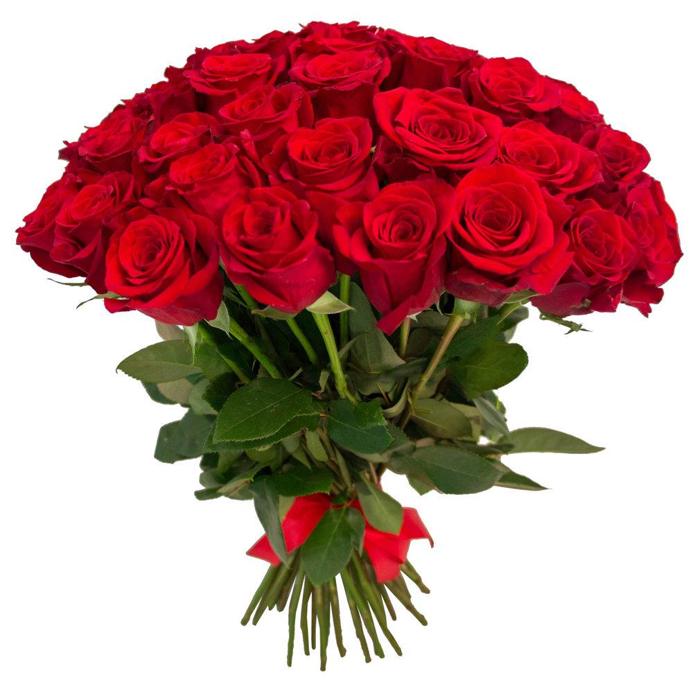 Заказать доставку цветов в воронеже