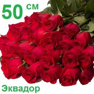 печенье в коробках оптом москва 51 роза дешево